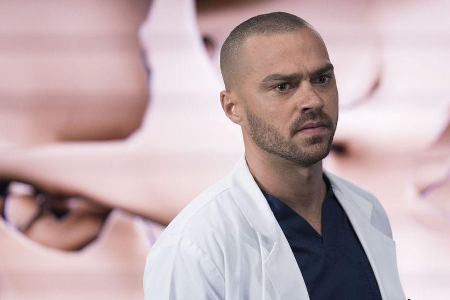 5 Things We\'re Betting Will Happen on Grey\'s Anatomy Season 15