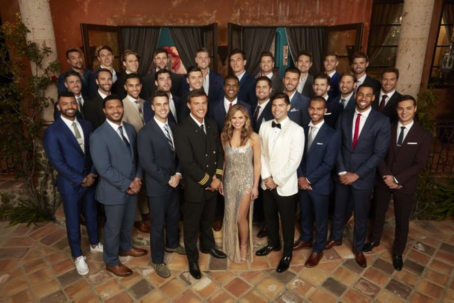 Bachelorette-Cast-Lookalikes-2019.jpg